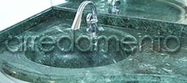 arredamento-marmo-roma-home-2