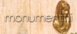 monumentini-marmo-roma-home-2
