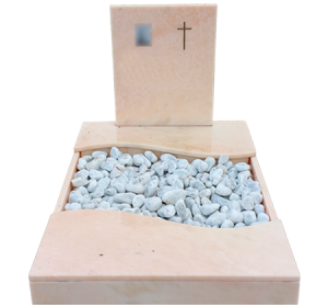 lapide-marmo-roma-monumentino