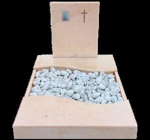 lapidi in marmo roma