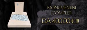 monumentini-roma-main-funeral-inforgraphics