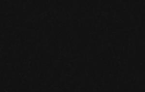 zwartevilt